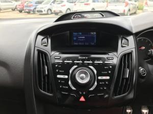 Ford Focus 2.0 Gtdi ST3 - Image 14