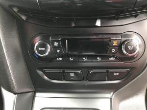 Ford Focus 2.0 Gtdi ST3 - Image 15