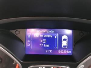 Ford Focus 2.0 Gtdi ST3 - Image 17
