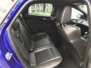 Ford Focus 2.0 Gtdi ST3 - Image 8