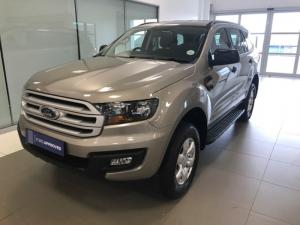Ford Everest 2.2 TdciXLS automatic - Image 3