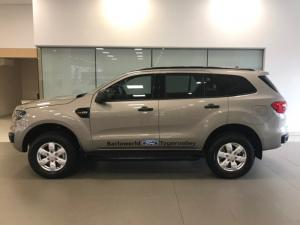 Ford Everest 2.2 TdciXLS automatic - Image 4