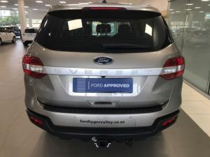 Ford Everest 2.2 TdciXLS automatic - Image 5