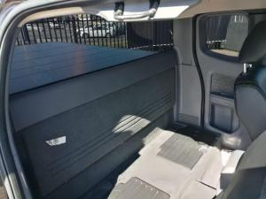 Ford Ranger 3.2TDCi XLT 4X4 automaticSUP/CAB - Image 7