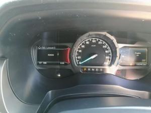 Ford Ranger 3.2TDCi XLT 4X4 automaticSUP/CAB - Image 8
