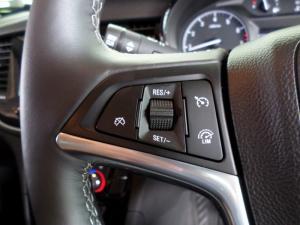 Opel Mokka / Mokka X 1.4T Cosmo automatic - Image 11