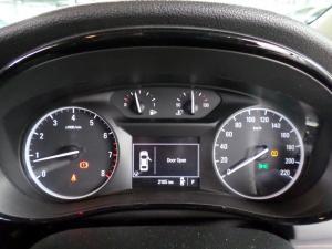 Opel Mokka / Mokka X 1.4T Cosmo automatic - Image 13