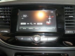 Opel Mokka / Mokka X 1.4T Cosmo automatic - Image 14