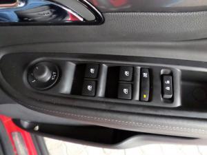 Opel Mokka / Mokka X 1.4T Cosmo automatic - Image 16