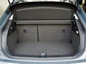 Audi A1 1.0T FSi S Stronic 3-Door - Image 15