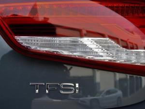 Audi A1 1.0T FSi S Stronic 3-Door - Image 2