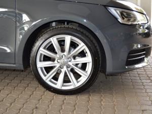 Audi A1 1.0T FSi S Stronic 3-Door - Image 9