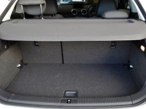 Audi A1 1.0T FSi S Stronic 3-Door - Image 14