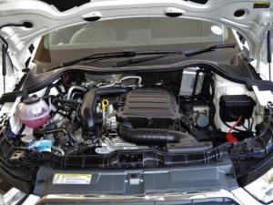 Audi A1 1.0T FSi S Stronic 3-Door - Image 16