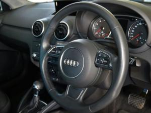 Audi A1 1.0T FSi S Stronic 3-Door - Image 4