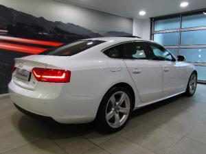 Audi A5 Sportback 2.0 TDI Multi - Image 2