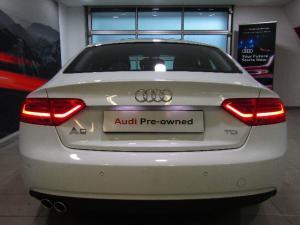 Audi A5 Sportback 2.0 TDI Multi - Image 3