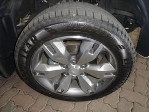 Ford Everest 3.2 Tdci LTD 4X4 automatic - Image 3