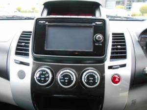 Mitsubishi Pajero Sport 2.5D 4X4 automatic - Image 16