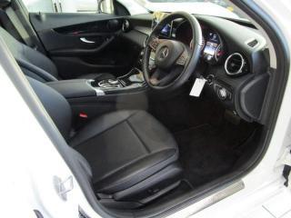 Mercedes-Benz C180 automatic