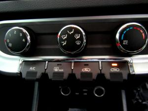 Kia RIO1.4 automatic - Image 23