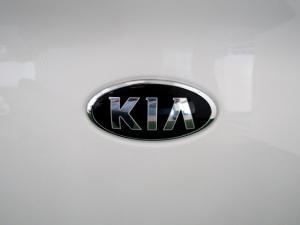 Kia RIO1.4 automatic - Image 35