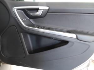 Volvo S60 D4 Momentum - Image 13