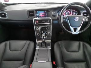 Volvo S60 D4 Momentum - Image 7