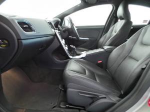 Volvo S60 D4 Momentum - Image 8