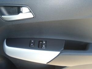 Kia Picanto 1.2 Street - Image 15