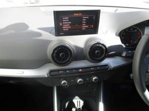 Audi Q2 1.0T FSI Stronic - Image 7