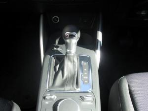 Audi Q2 1.0T FSI Stronic - Image 9