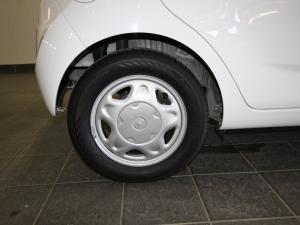 Chevrolet Spark 1.2 CAMPUS/CURVE 5-Door - Image 6