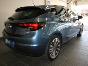 Opel Astra 1.4T Sport - Image 3