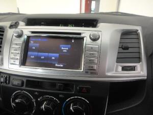 Toyota Hilux 3.0D-4D Xtra cab Raider Legend 45 - Image 5