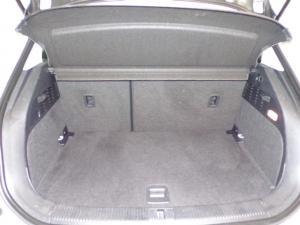 Audi A1 Sportback Sportback 1.6TDI Ambition - Image 12