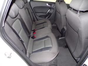 Audi A1 Sportback Sportback 1.6TDI Ambition - Image 5