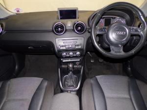 Audi A1 Sportback Sportback 1.6TDI Ambition - Image 6
