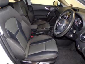 Audi A1 Sportback Sportback 1.6TDI Ambition - Image 7