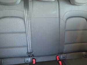 Audi Q3 2.0 TDI Stronic - Image 13