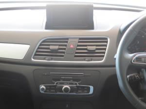 Audi Q3 2.0 TDI Stronic - Image 8