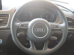 Audi Q3 2.0 TDI Stronic - Image 9