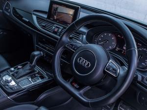 Audi S6 Quattro 4.0T FSI Stronic - Image 6