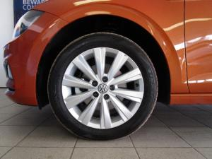 Volkswagen Polo 1.0 TSI Highline DSG - Image 10