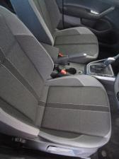 Volkswagen Polo 1.0 TSI Highline DSG - Image 16