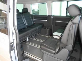Volkswagen T6 Caravelle 2.0 Bitdi Highline DSG
