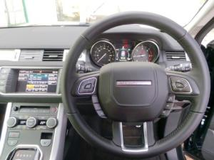 Land Rover Range Rover Evoque HSE Dynamic TD4 - Image 10