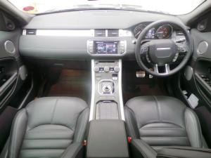 Land Rover Range Rover Evoque HSE Dynamic TD4 - Image 7