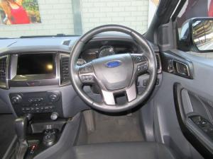 Ford Everest 3.2 4WD Limited - Image 9