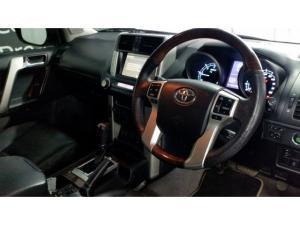 Toyota Land Cruiser Prado 3.0DT VX - Image 5
